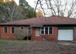Foreclosed Home en COUNTY ROAD 2872, Hughes Springs, TX - 75656