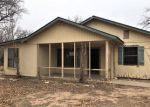 Foreclosed Home in PRIVATE ROAD 1210, Clyde, TX - 79510
