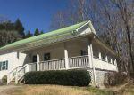 Foreclosed Home en S TATUM CREEK RD, Lyles, TN - 37098