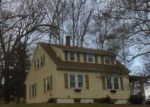 Foreclosed Home en FIDDLERS ELBOW RD, Middletown, PA - 17057