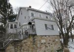 Foreclosed Home en 6TH ST, Altoona, PA - 16601