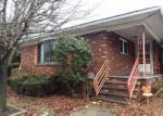 Foreclosed Home en LUZERNE ST, Scranton, PA - 18504
