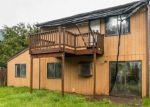 Foreclosed Home en NW 56TH ST, Newport, OR - 97365