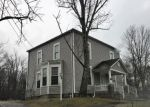 Foreclosed Home en OAKES RD, Brecksville, OH - 44141