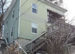 Foreclosed Home en NUTTING ST, Fitchburg, MA - 01420