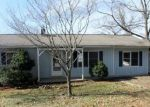 Foreclosed Home en MCKAY ST, Franklin, NC - 28734