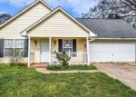 Foreclosed Home en ALLEN RD E, Charlotte, NC - 28269