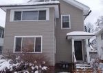 Foreclosed Home en ARNETT BLVD, Rochester, NY - 14619