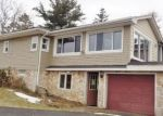 Foreclosed Home en BAKER ST, Lakewood, NY - 14750