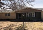 Foreclosed Home en E 18TH ST, Portales, NM - 88130