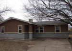 Foreclosed Home en E PENASCO DR, Hobbs, NM - 88240