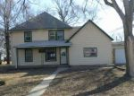 Foreclosed Home in LINCOLN AVE, Dorchester, NE - 68343