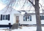 Foreclosed Home en 3RD AVE SE, Sidney, MT - 59270
