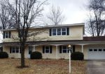 Foreclosed Home en SKYLINE DR, Brookfield, MO - 64628