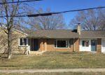 Foreclosed Home en S ELLEN ST, Dixon, MO - 65459