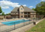 Foreclosed Home in NATIONAL AVE, Lebanon, MO - 65536