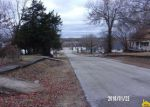 Foreclosed Home en MAIN ST, Collins, MO - 64738