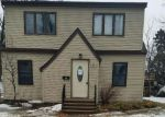 Foreclosed Home in N PARK AVE, Springfield, MN - 56087