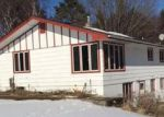 Foreclosed Home en ANDREE DR NE, Braham, MN - 55006