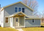 Foreclosed Home in TROUT, Union, MI - 49130
