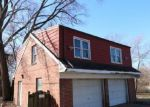 Foreclosed Home en JOHN ST, Wayne, MI - 48184