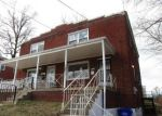 Foreclosed Home in RUATAN ST, Silver Spring, MD - 20903