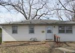 Foreclosed Home en N 45TH TER, Kansas City, KS - 66102