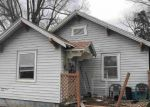 Foreclosed Home en S MULBERRY ST, Madison, KS - 66860