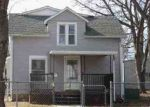 Foreclosed Home en S C ST, Wellington, KS - 67152