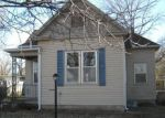 Foreclosed Home in BELMONT AVE, Parsons, KS - 67357