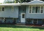 Foreclosed Home in N 10TH ST, Indianola, IA - 50125