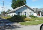 Foreclosed Home in E 18TH ST, Connersville, IN - 47331