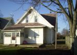 Foreclosed Home in W HIGH ST, Portland, IN - 47371