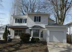 Foreclosed Home en HUDSON ST, Lincoln, IL - 62656