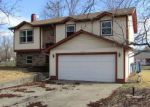 Foreclosed Home en BROWNSVILLE RD, Mount Vernon, IL - 62864
