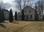 Foreclosed Home en N 1ST ST, Princeton, IL - 61356