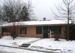 Foreclosed Home en W STAVER ST, Freeport, IL - 61032