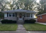 Foreclosed Home en ARCADIA AVE, Lansing, IL - 60438