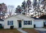Foreclosed Home in BAGGS AVE SE, Pelham, GA - 31779
