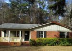 Foreclosed Home in LEOLA DR, Griffin, GA - 30224