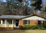 Foreclosed Home en LEOLA DR, Griffin, GA - 30224