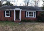 Foreclosed Home en DUNHAM CIR, Augusta, GA - 30906