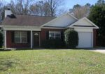 Foreclosed Home en WILLIS CREEK RD, Warner Robins, GA - 31088