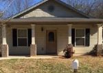 Foreclosed Home en SIDETRACK CIR, Comer, GA - 30629