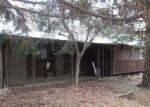 Foreclosed Home in USONA RD, Mariposa, CA - 95338