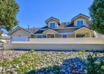Foreclosed Home en DARLENE DR, Santa Cruz, CA - 95062
