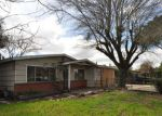 Foreclosed Home en JUDETTE AVE, Sacramento, CA - 95828