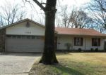 Foreclosed Home en OAK RIDGE RD, North Little Rock, AR - 72116