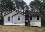 Foreclosed Home in COUNTY ROAD 710, Cullman, AL - 35055