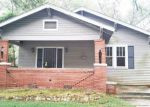 Foreclosed Home in MICHIGAN AVE, Mobile, AL - 36604